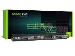 Green Cell (AS36) baterija 2200 mAh, A31-X101 za Asus Eee-PC X101 X101H X101C X101CH X101X