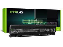 Green Cell (AS40) baterija 4400 mAh, A32-1025 A31-1025 za Asus Eee-PC 1025 1025B 1025C 1025CE 1225 1225B 1225C 1225CE
