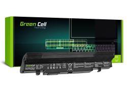 Green Cell (AS55) baterija 4400 mAh, A42-U46 za Asus U46 U47 U56 14.4V