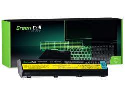 Green Cell (LE40) baterija 4400 mAh, za Lenovo ThinkPad A30 A30P A31 A31P