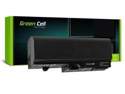 Green Cell (TS26) baterija 4400 mAh, PA3689U-1BRS za Toshiba Mini NB100 NB105