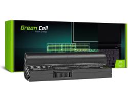 Green Cell (AS92) baterija 6600 mAh, A22-700 A22-P701 za Asus Eee PC 700 701 900 2G 4G 8G 12G 20G