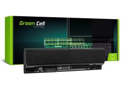 Green Cell (DE111) baterija 4400 mAh, 127VC za Dell Inspiron 14z 1470 15z 1570