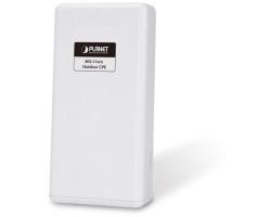 PLANET bežični vanjski AP/Router 300Mbps IP55 802.11a/n 5GHz, WLAN CPE, 2×RP-SMA Connector