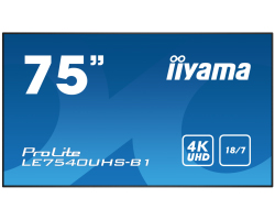 IIYAMA 75