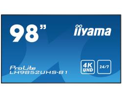 IIYAMA 98