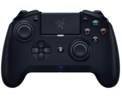 Razer Raiju Tournament Edition PS4 kontroler