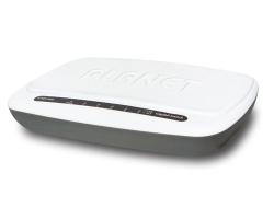 PLANET Gigabit preklopnik (Switch) 5-port 10/100/1000Mbps
