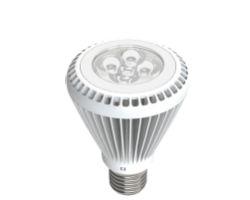 EcoVision LED žarulja E27, 7W, 350lm, 4000K, PAR22