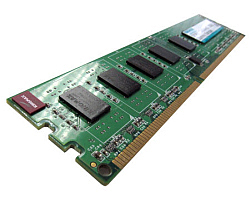 Kingmax DIMM 2GB DDR3 1600MHz 240-pin