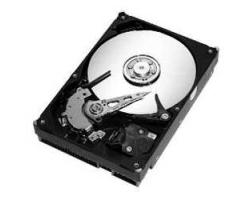 Seagate 1TB S-ATA3, 7200rpm, 64MB cache (ST1000DM010)