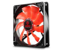 Enermax Magma Advance hladnjak za kućište 120×120×25mm, Twister Bearing Technology