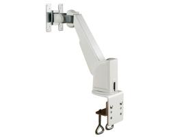Roline VALUE LCD monitor nosač (ruka), zidna/stolna montaža (max. dužina 250mm - nosivost do 10kg)