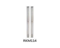 Synology RKM114 set vodilica fiksne