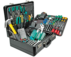 Roline profesionalni set alata za servisere