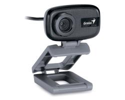 Genius FaceCam 321 internet kamera, USB