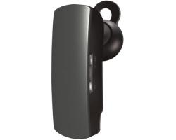 Roline VALUE Bluetooth slušalica za uho, crna