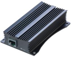 Mikrotik 48 to 24V Gigabit PoE pretvarač (RBGPOE-CON-HP)