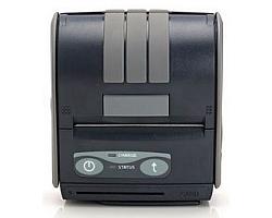 Datecs DPP-350BTi bluetooth mobilni termalni pisač, 80mm