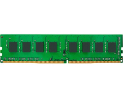 Kingmax DIMM 8GB DDR4 2133MHz 288-pin