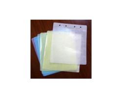 Etui za 2 CD-a, PVC (100 komada)