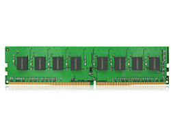 Kingmax DIMM 4GB DDR4 2400MHz 288-pin