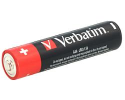 Verbatim AAA High Performance alkalne baterije (10 kom.)