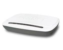 PLANET preklopnik (Switch) 5-port 10/100Base-TX