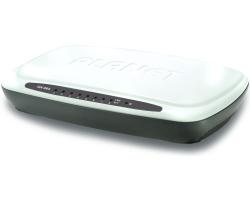 PLANET preklopnik (Switch) 8-port 10/100Base-TX