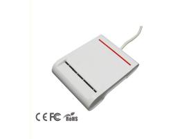 Čitač Smart kartica USB