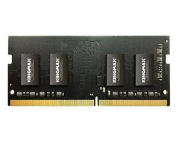 Kingmax SO-DIMM 4GB DDR4 2400MHz 260-pin