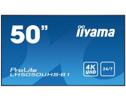 IIYAMA 50