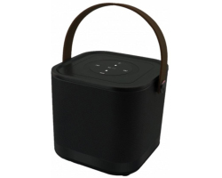 VENZ APLAY ONE mobilni Multiroom bežični BT, WiFi zvučnik