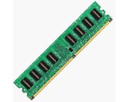 DIMM 2GB DDR2 800MHz