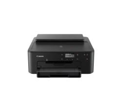Canon Pixma TS705 pisač, A4, Duplex, 4800×1200dpi, CD/DVD ispis, USB/LAN/WiFi