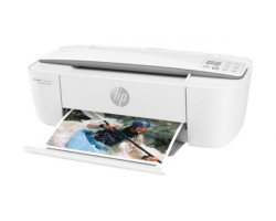 HP DeskJet Ink Advantage 3775 Print/Scan/Copy A4 pisač, 1200dpi, 19/15 str/min. c/b, USB/WiFi