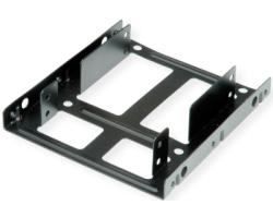 Roline HDD montažni adapter, 3.5