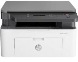 HP Laser MFP 135w Print/Scan/Copy A4 pisač, 20str/min., 1200dpi, USB/WiFi