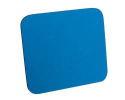 Roline podloga za miš, plava
