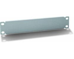 Tecnosteel prazni panel za mini mrežne ormare (F2510)