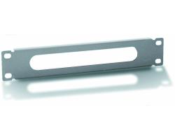 Tecnosteel panel kablova za mini mrežne ormare (F2513)