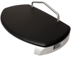 Roline LCD monitor Trend postolje, crno