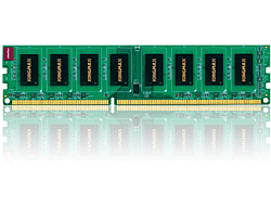Kingmax DIMM 2GB DDR3 1333MHz 240-pin