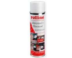 Roline sredstvo za čišćenje monitora/printera/kućišta
