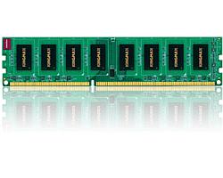 Kingmax DIMM 8GB DDR3 1333MHz 240-pin