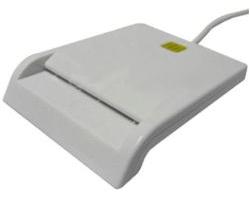 Čitač Smart kartica USB, bulk