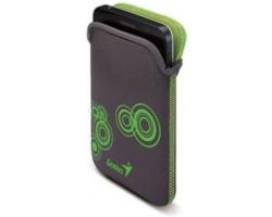Genius GS-801 sleeve za Tablet PC (8